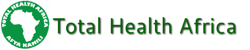 Total Health Africa